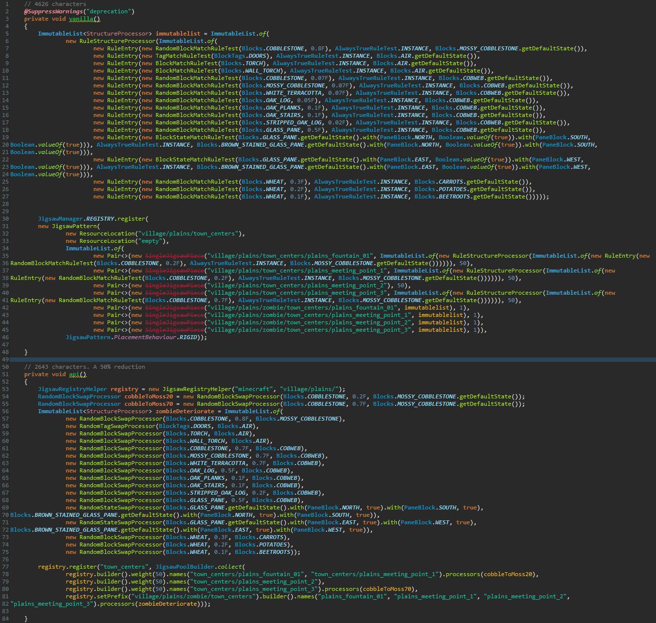 villager_code.png
