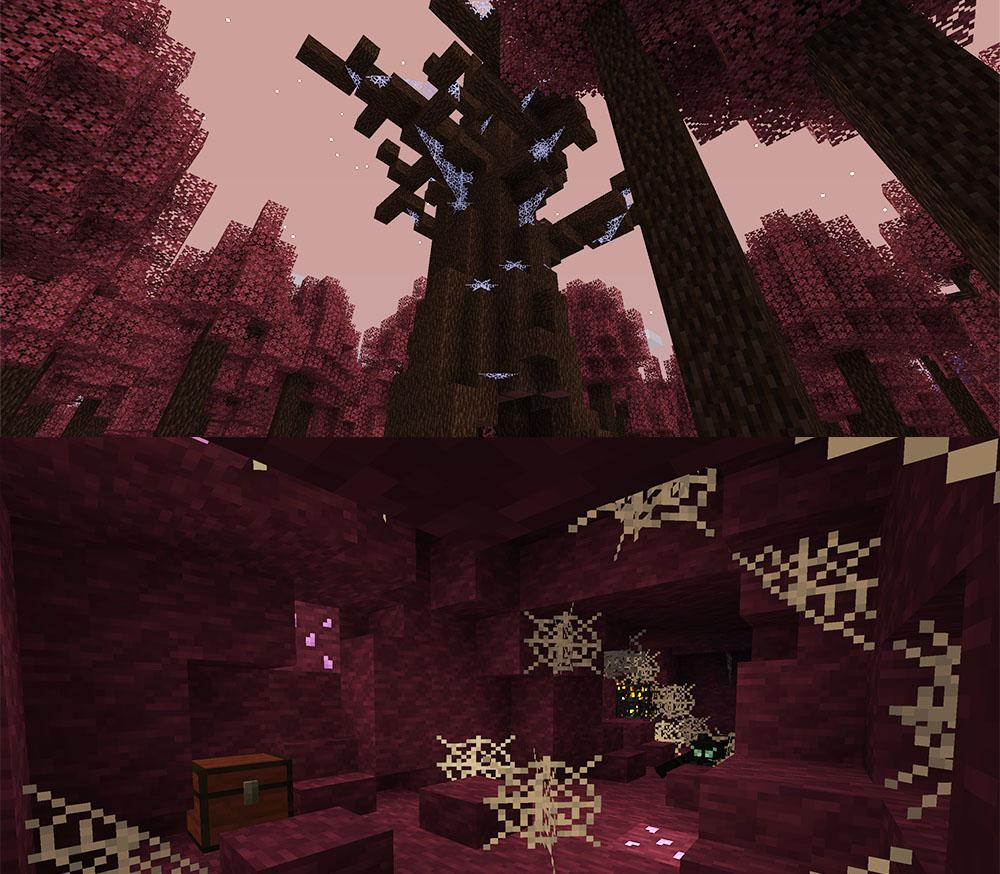 Poison Dungeon
